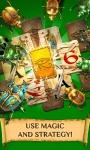 Pyramids Solitaire Saga screenshot 4/6