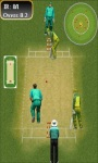 Cricket_T20 screenshot 4/6