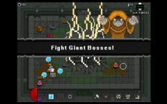 bit Dungeon general screenshot 2/6