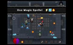 bit Dungeon general screenshot 4/6