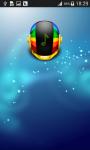 Ringtone cutter app screenshot 1/4