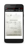 PDF Reader: The Best screenshot 4/5