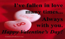 Love quotes wallpaper pic screenshot 4/4