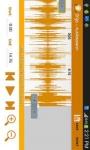 Mp3 Cutter java app screenshot 6/6