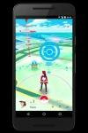 Pokémon  Silver screenshot 2/2
