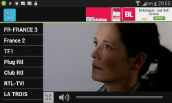France TV Channels Free screenshot 6/6