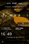 Missed It final screenshot 2/6
