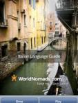 World Nomads Italian Language Guide screenshot 1/1