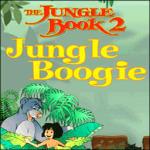 Jungle Boogie screenshot 1/2
