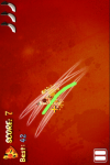 Pizza Fighter Gold screenshot 4/5