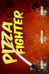 Pizza Fighter Gold screenshot 5/5