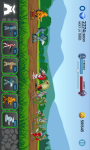 Protection Force Free screenshot 3/6