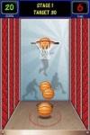 Basketball Shot screenshot 1/1