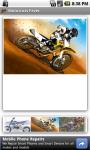Motocross Fever screenshot 3/3