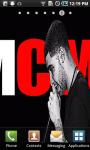 Drake YMCMB Live Wallpaper screenshot 2/3