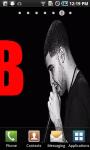 Drake YMCMB Live Wallpaper screenshot 3/3