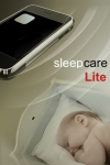 Baby Sleep Care Lite screenshot 1/1