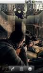 Sniper Elite V2 Live WP screenshot 1/6