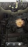 Sniper Elite V2 Live WP screenshot 2/6