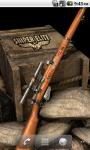 Sniper Elite V2 Live WP screenshot 6/6