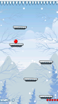 Christmas Ball Balance screenshot 4/4