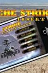 Apache Strike: Desert Storm screenshot 1/1