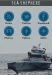 Sea Shepherd screenshot 1/2