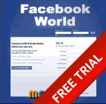 Facebook Tips_TRYBUY screenshot 1/3