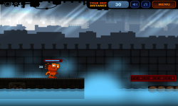 Box jumps screenshot 3/3