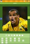 Guess Footballer Legend screenshot 2/5