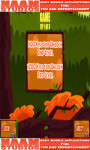 Romantic Birds Kissing – Free screenshot 3/6