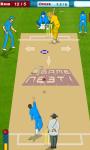 World Cricket War Free screenshot 3/6