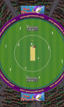 World Cricket War Free screenshot 5/6