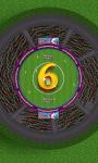 World Cricket War Free screenshot 6/6