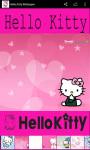 Hello Kitty Wallpaper Cute New screenshot 2/6