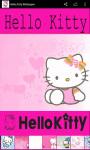 Hello Kitty Wallpaper Cute New screenshot 3/6