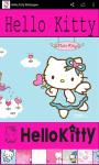 Hello Kitty Wallpaper Cute New screenshot 6/6