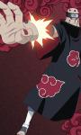 Naruto Shippuden anime HD wallpaper screenshot 1/6