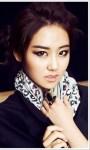 4minute Gayoon Cute Wallpaper screenshot 5/6