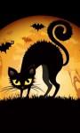 Halloween Spooky HD Wallpaper screenshot 1/3