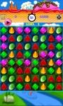Candy Strike screenshot 2/6