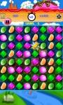 Candy Strike screenshot 4/6