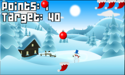 Christmas Games Free screenshot 1/6