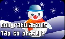 Christmas Games Free screenshot 2/6