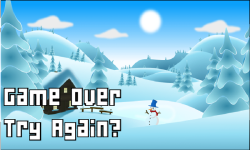 Christmas Games Free screenshot 3/6