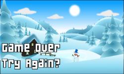 Christmas Games Free screenshot 6/6