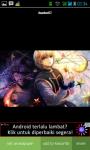 Hunter X Hunter Special Wallpaper screenshot 1/1