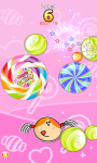 Clash of Candy Lite screenshot 3/5