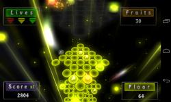 Fruit Ball 3D screenshot 2/6
