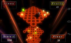 Fruit Ball 3D screenshot 3/6